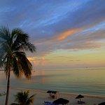 Breezes Resort & Spa Bahamas Foto