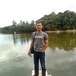 Danau Situ Bagendit