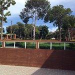 Mountain Resort Koh Lipe Foto
