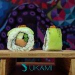 Zdjęcie Ukami