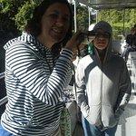 Jean Lafitte National Historical Park and Preserve