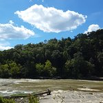 Bilde fra Cumberland Falls State Resort - Dupont Lodge