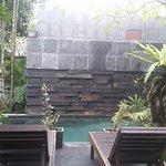 Photo of Semarandana