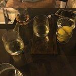 Photo of ENO Wine Bar