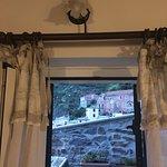 卡密爾拉托爾飯店照片