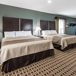Scottish Inns & Suites