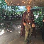 Les Rives by Saigon River Express - Day Tours Foto