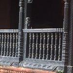 Kantipur Temple House Foto