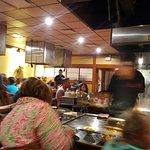 Photo of Nakato Japanese Steak House