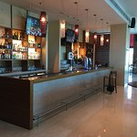 Hilton Doha