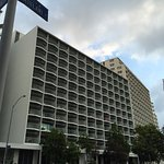 Photo de Sheraton Princess Kaiulani