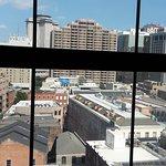 Photo of La Quinta Inn & Suites New Orleans Downtown