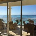 Windsong Resort Photo
