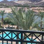 Photo of Aston MonteLago Village Resort