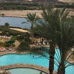 Aston MonteLago Village Resort Foto