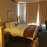 Photo de Comfort Inn & Suites at Talavi