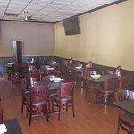 Friends Bar & Grille