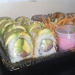 Photo of Shokunin Sushi & Art
