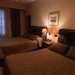 Foto de Polo Hotel Resort & Spa