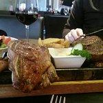 Foto de Uruguay Natural Parrilla Gourmet