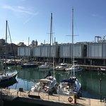 NH Collection Genova Marina Foto