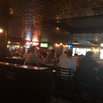 Photo of Harry's Oyster Bar & Seafood