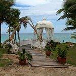 Photo de Paradisus Varadero Resort & Spa