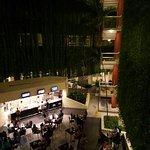 Photo de Barcelo Solymar Arenas Blancas Resort
