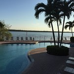 Photo of Lovers Key Resort
