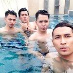 Photo de Atanaya Hotel