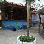 Foto de Casa Shangri La