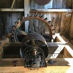 Foto de Kentucky Mine Museum