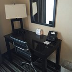 Holiday Inn Express San Diego Airport - Old Town Foto