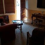 Photo de Harbor House Inn