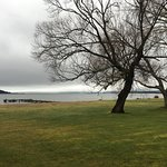 Photo de Cedarwood Lakeside