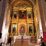 Exquistie altar