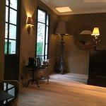 Foto de Hotel la Villa Glamour