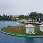 Photo de Sofitel Krabi Phokeethra Golf & Spa Resort