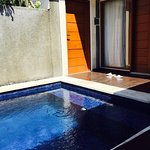 Photo of Grand La Villais Villa and Spa Seminyak