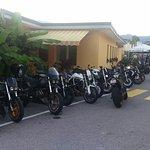 Photo of Hotel Vezia