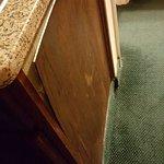 Foto de Anchorage Inns & Suites