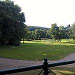 Bild från Vale Resort