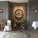 Majestic Grande Hotel Foto