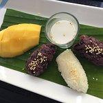 Hotel Baraquda Pattaya - MGallery by Sofitel-billede