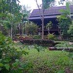 Photo de Mae Nai Gardens