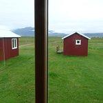 Photo of Cottages Lambhus
