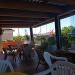 Foto Hotel Benaco