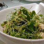 صورة فوتوغرافية لـ WanLong Zhou Seafood Restaurant (YanSha)