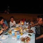 Photo of Blue Ocean Seafood Jimbaran