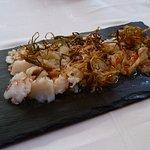 Photo de La Herradura Restaurant